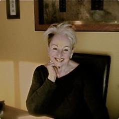 Helen Thierlein Profilbild