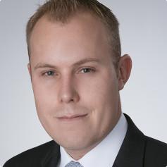 Wolfgang  von Schlieben Profilbild