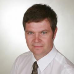 Sascha Thiem Profilbild