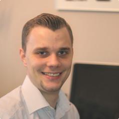 Christoph-Martin Neumann Profilbild