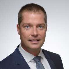 Timo Pinder Profilbild