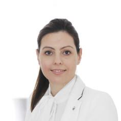 Jennifer  Scheidt Profilbild