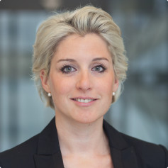 Kerstin Schmid Profilbild