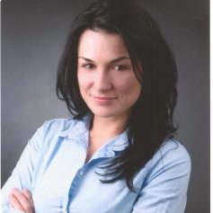 Alexandra Bergner Profilbild