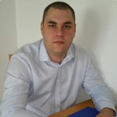 Waldemar Hinz Profilbild
