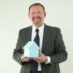 Thomas Bronner Profilbild
