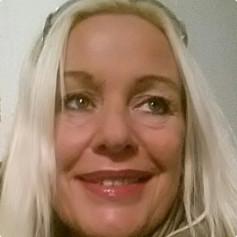Monika Schröder Profilbild