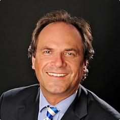 Thomas Schwinn Profilbild