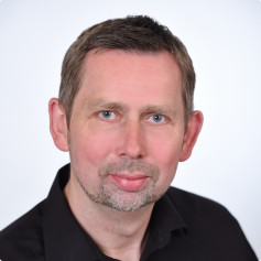 Andreas Peter Profilbild