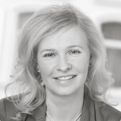 Maren Nilson Profilbild