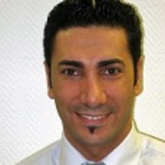 Sami Jacobs Profilbild