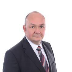 Rex Gordon Paerisch Profilbild