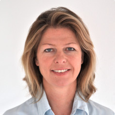Gabriele Heil Profilbild