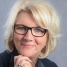 Andrea Kampa Profilbild