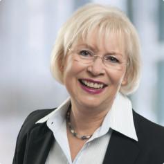 Dorothea Lehrmann Profilbild