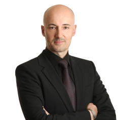 Günther Gültling Profilbild