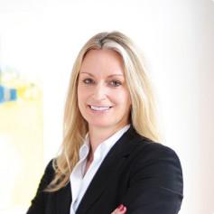Christiane Schuch Profilbild