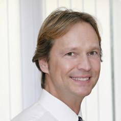 Stefan Alex Stein Profilbild