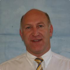 Björn Grube Profilbild