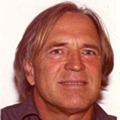 Lorenz Jacobsen Profilbild