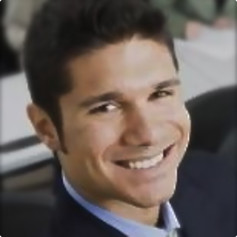 Thomas Hartmann Profilbild