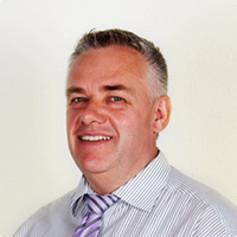 Ronald Herbst Profilbild