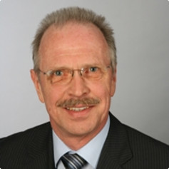 Manfred Kötz Profilbild