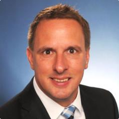Martin J. Woitscheck Profilbild