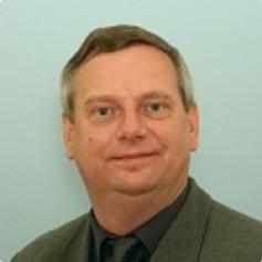 Dieter Müller Profilbild