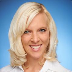 Stefanie Geim Profilbild