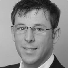 Oliver Helfrich Profilbild