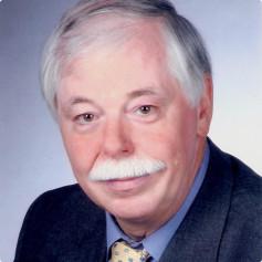 Bernd-Walter Böker Profilbild