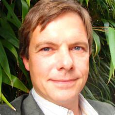 Peter Mayer Profilbild