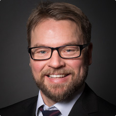 Jörg Stolley Profilbild