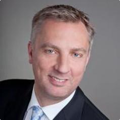 Michael Dreiling Profilbild