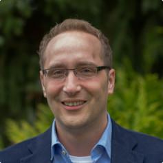 Lars Jäkel Profilbild