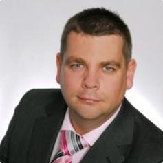Jens Schönrock Profilbild
