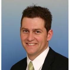 Arno Schmidt Profilbild