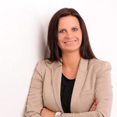 Sabrina  Sopp Profilbild