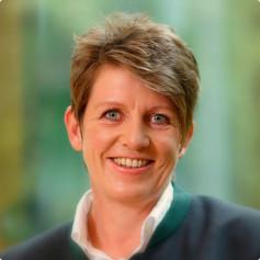 Luise Krinner Profilbild