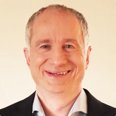 Günther Wagner Profilbild
