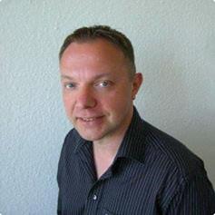 Andreas Buhlig Profilbild