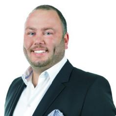 Philipp D. Schulz Profilbild