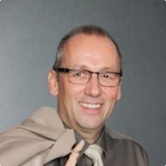 Dirk Mosler Profilbild