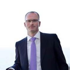 Andreas Grossmann Profilbild