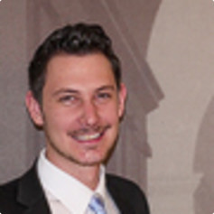 Fabian Steinacher Profilbild