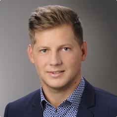 Daniel Kowalski Profilbild
