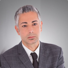 Soheil Esfandiary Profilbild
