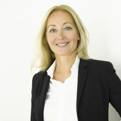 Sandra Heller Profilbild