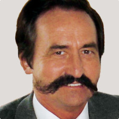 E. Daniel Kanal Profilbild